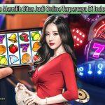5-Tips-Memilih-Situs-Judi-Online-Terpercaya-Di-Indonesia